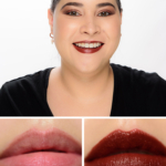 Becca Chocolate Ultimate Lipstick Love
