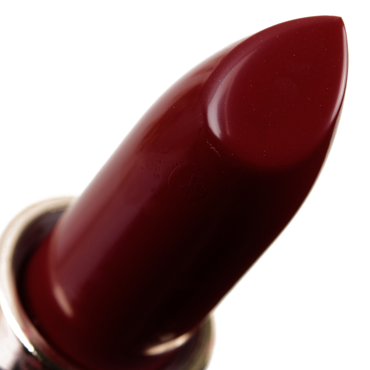 Becca Cranberry Ultimate Lipstick Love