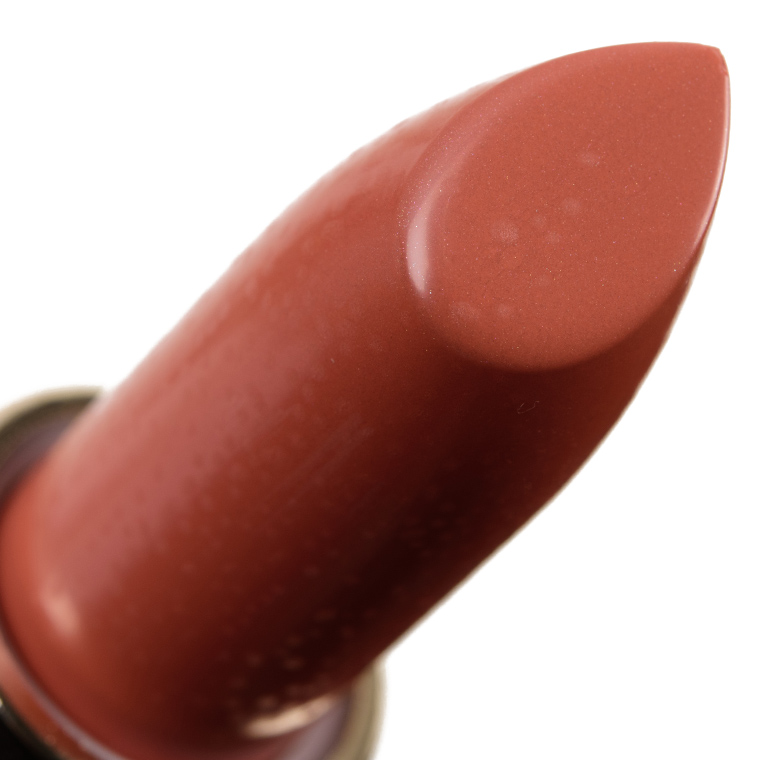 Becca Dune Ultimate Lipstick Love