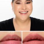 Becca Dusk Ultimate Lipstick Love