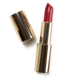 Becca Ember Ultimate Lipstick Love