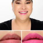 Becca Flamingo Ultimate Lipstick Love