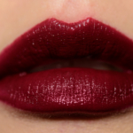 Becca Maroon Ultimate Lipstick Love