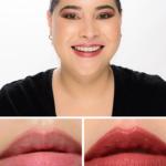 Becca Mauve Ultimate Lipstick Love