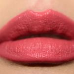 Becca Melon Ultimate Lipstick Love
