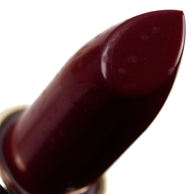 Becca Merlot Ultimate Lipstick Love