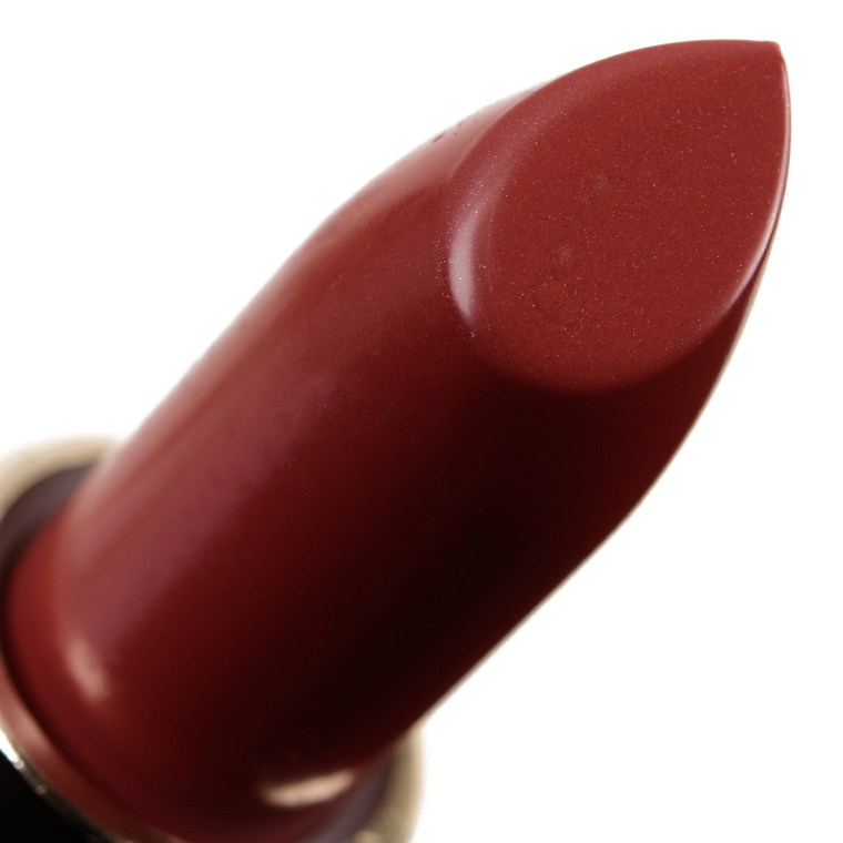 Becca Mocha Ultimate Lipstick Love