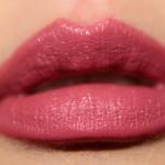 Becca Orchid Ultimate Lipstick Love