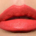 Becca Poppy Ultimate Lipstick Love