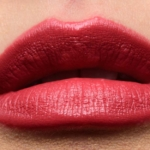Becca Rosewood Ultimate Lipstick Love