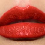Becca Rouge Ultimate Lipstick Love