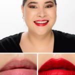Becca Ruby Ultimate Lipstick Love