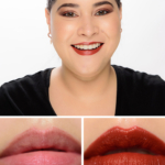 Becca Sable Ultimate Lipstick Love