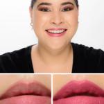 Becca Sorbet Ultimate Lipstick Love