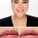 Becca Sugar Ultimate Lipstick Love