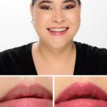 Becca Sundae Ultimate Lipstick Love