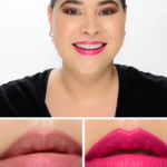 Becca Sweetener Ultimate Lipstick Love