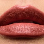 Becca Taupe Ultimate Lipstick Love