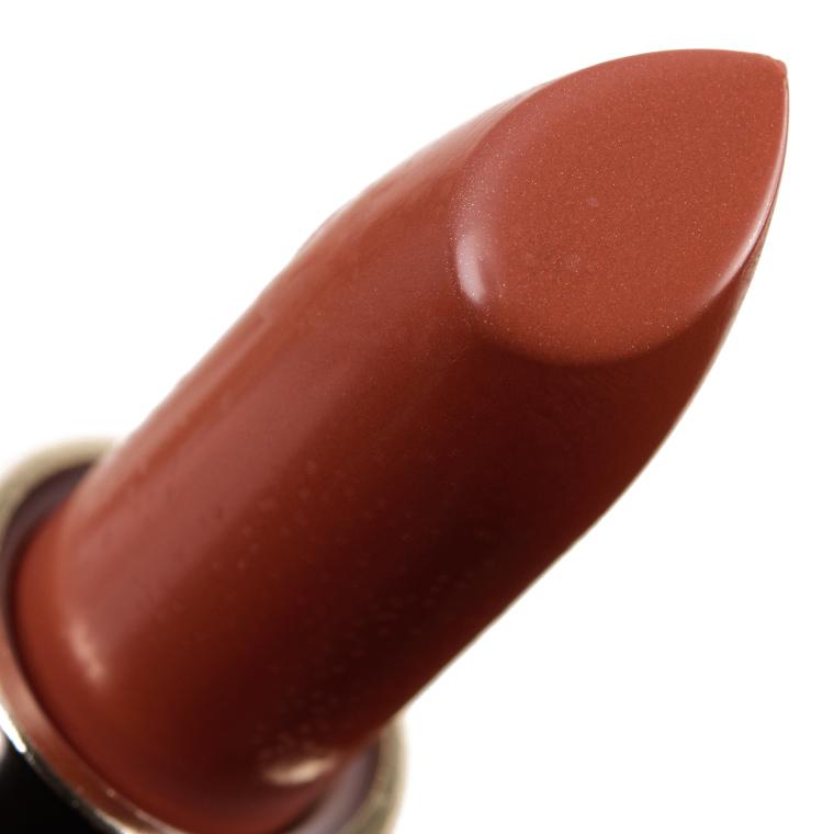 Becca Tawny Ultimate Lipstick Love