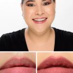 Becca Truffle Ultimate Lipstick Love