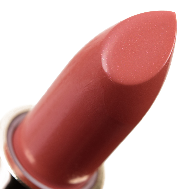 Becca Tulip Ultimate Lipstick Love