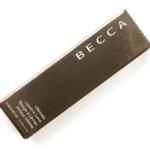 Becca Ultimate Lipstick Love