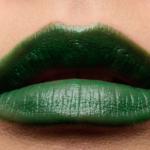 Bite Beauty Mellan's Luck Amuse Bouche Lipstick