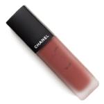Chanel Ambiguite (834) Rouge Allure Ink Matte Liquid Lip Colour
