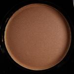 Chanel Candeur et Experience #2 Multi-Effect Eyeshadow