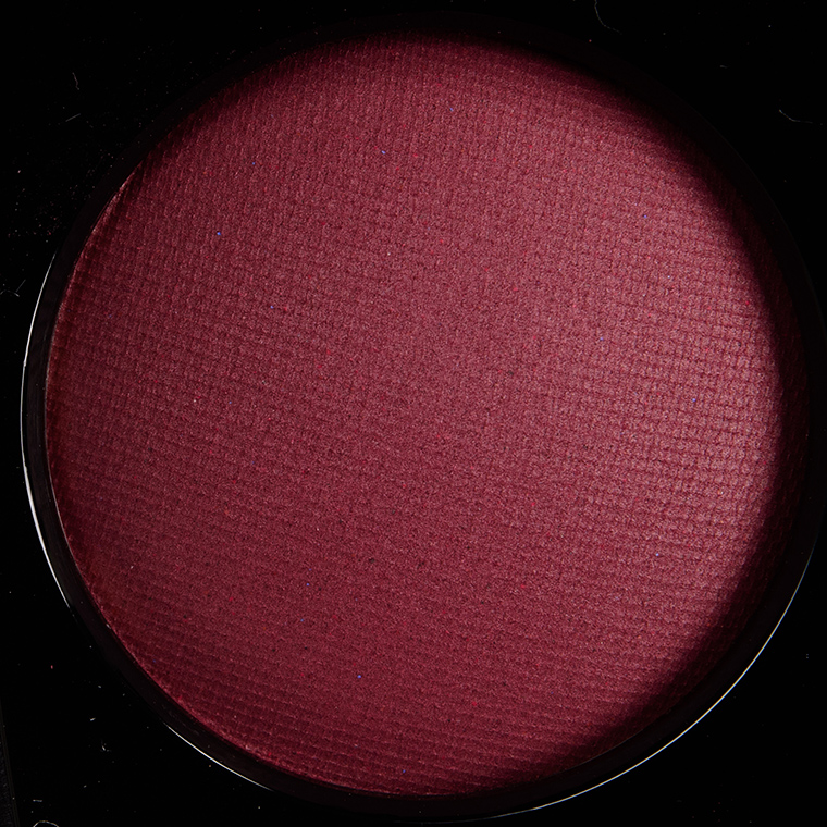 Chanel Candeur et Seduction #1 Multi-Effect Eyeshadow