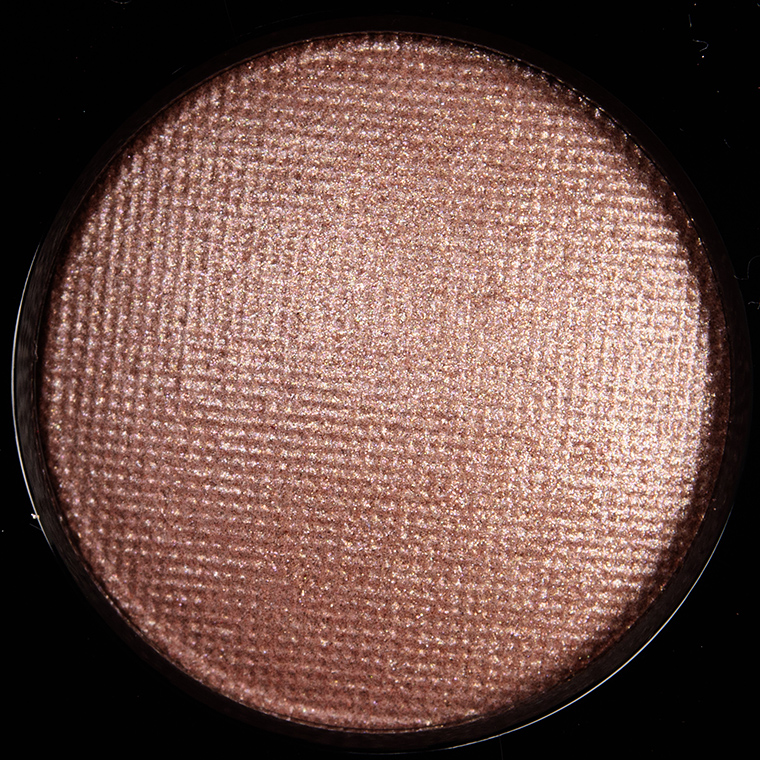 Chanel Candeur et Seduction #2 Multi-Effect Eyeshadow