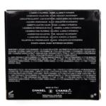 Chanel Candeur et Seduction (364) Les 4 Ombres Multi-Effect Quadra Eyeshadow