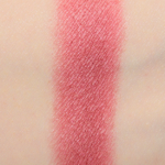 Chanel Candeur et Seduction #3 Multi-Effect Eyeshadow