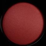 Chanel Candeur et Seduction #4 Multi-Effect Eyeshadow