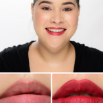 Chanel Idyllique (836) Rouge Allure Ink Matte Liquid Lip Colour