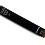 Chanel Psyche (959) Stylo Yeux Waterproof Long-Lasting Eyeliner