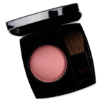 Chanel Rose Bronze (02) Joues Contraste Blush
