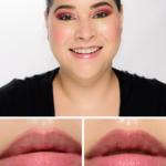 Charlotte Tilbury Pillow Talk Jewel Lips