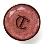Charlotte Tilbury Walk of No Shame Jewel Pots