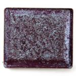 Clionadh Abrasion Glitter Multichrome Eyeshadow
