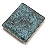 Clionadh Azure Deep Iridescent Multichrome Eyeshadow