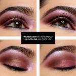 Clionadh Bloodline Vibrant Multichrome Eyeshadow