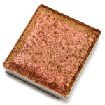 Clionadh Burnt Sienna Deep Iridescent Multichrome Eyeshadow