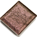 Clionadh Cathedral Pastel Multichrome Eyeshadow