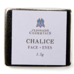 Clionadh Chalice Hybrid Multichrome Eyeshadow