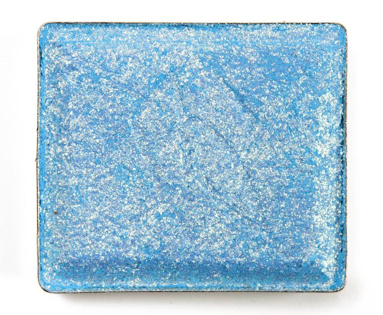 Clionadh Ciel Glitter Multichrome Eyeshadow