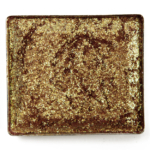Clionadh Corrosion Glitter Multichrome Eyeshadow