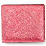 Clionadh Emboss Glitter Multichrome Eyeshadow
