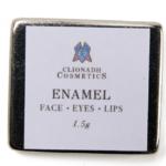 Clionadh Enamel Glitter Multichrome Eyeshadow