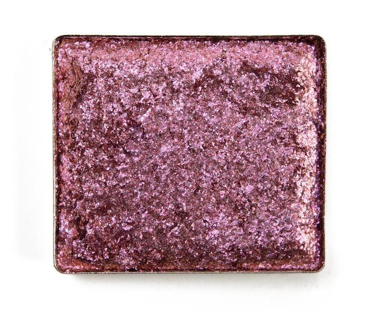 Clionadh Engrave Glitter Multichrome Eyeshadow